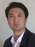 [포럼] `서울안보대화` 사이버平和 주춧돌 돼야